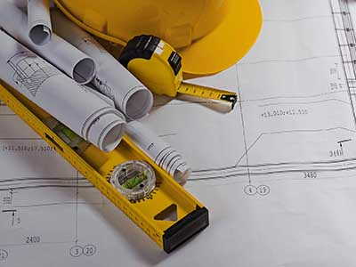 land surveyors for designers & engineers